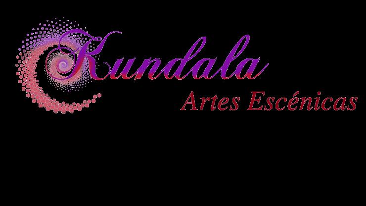 kundala_logo_marca